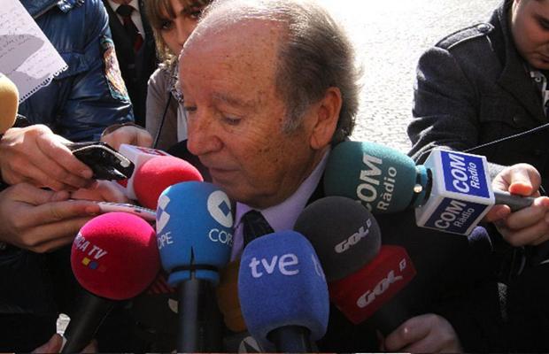 Josep-Lluis-Nunez