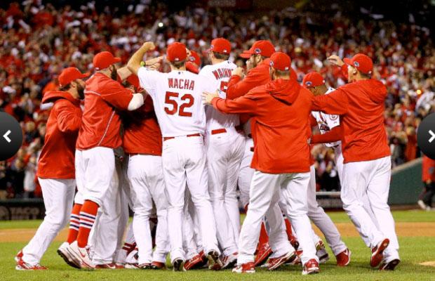 cardinals ok