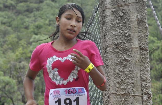 catalina-guachochi-tarahumara-ultramaraton
