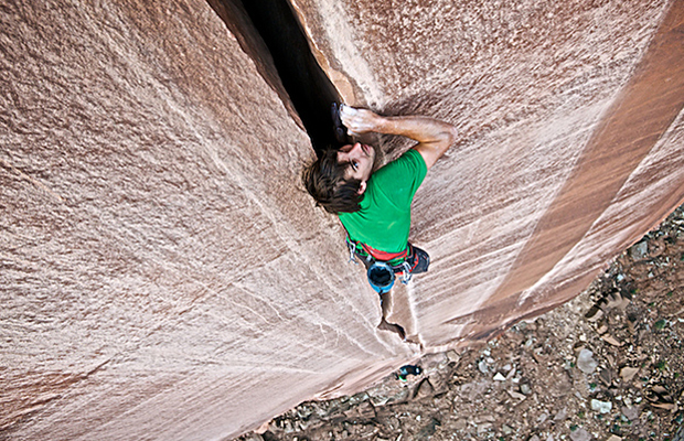 celin-serbo-alex-honnold-feature