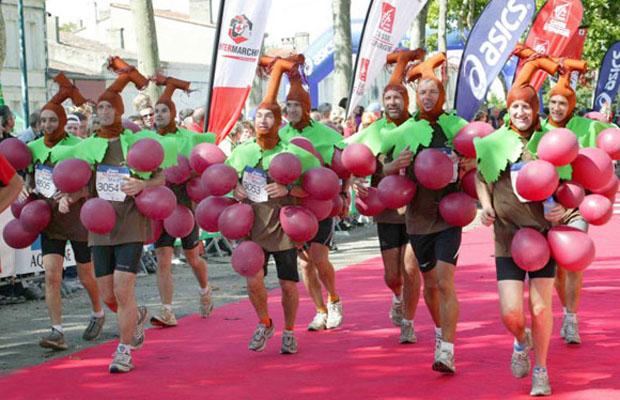 marathons_medoc2
