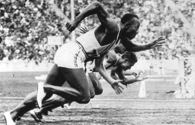 jesse-owens-olympics