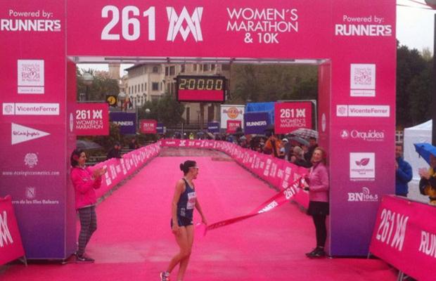 261women-marathon-2014-llegada0
