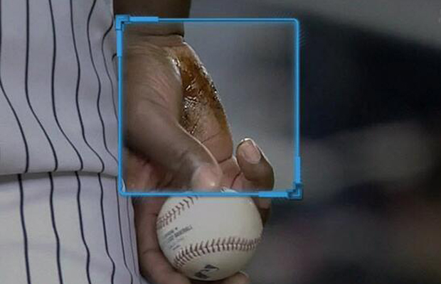 Blog-Photo--Yankees-pitcher-Michael-Pineda-had-a-pine-tarlike-substance-on-his-hand-against-the-Red-Sox