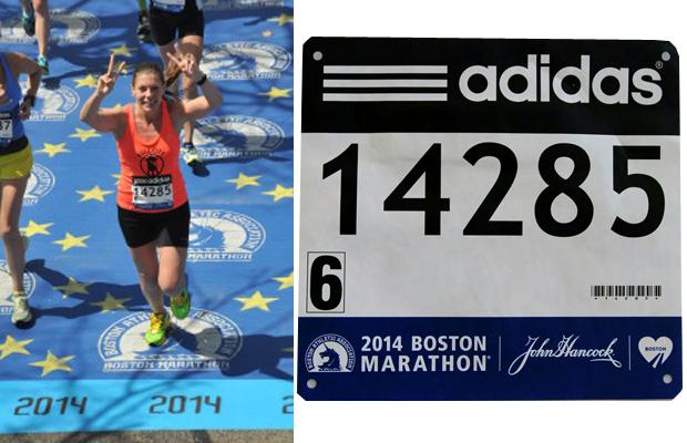 Boston2014-199x300