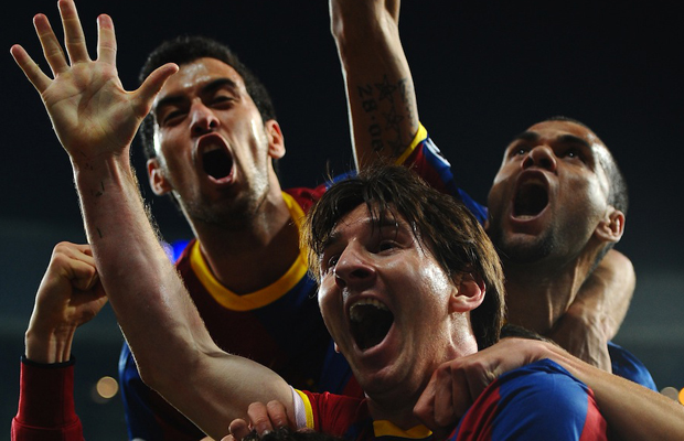 Messi-celebra-victoria-blaugrana-AFP_ARAIMA20110427_0337_1
