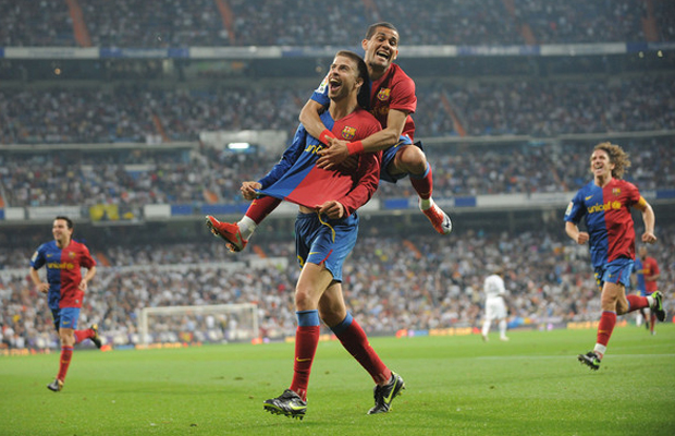 Celebrating-the-Set-in-Madrid
