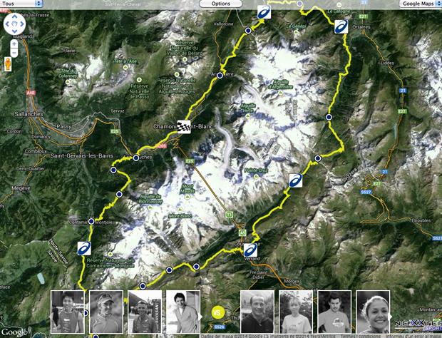 Captura de pantalla 2014-06-26 a las 12.45.23