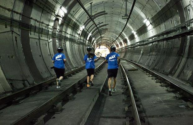 Discovery-Underground-13