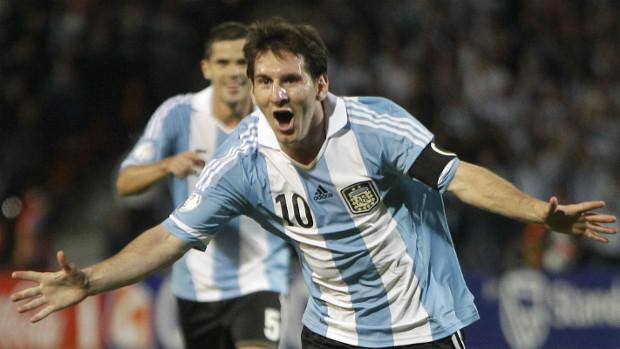 Messi_gol