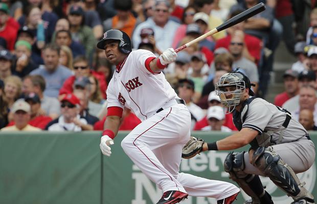 315694_Yankees-Red-Sox-Baseball.4