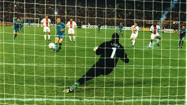 Ronaldo_PSG.v1363348891