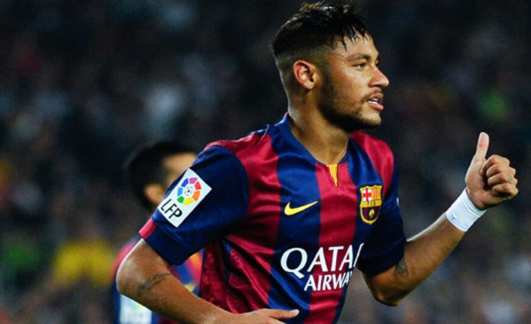 neymar-estadisticas-2015