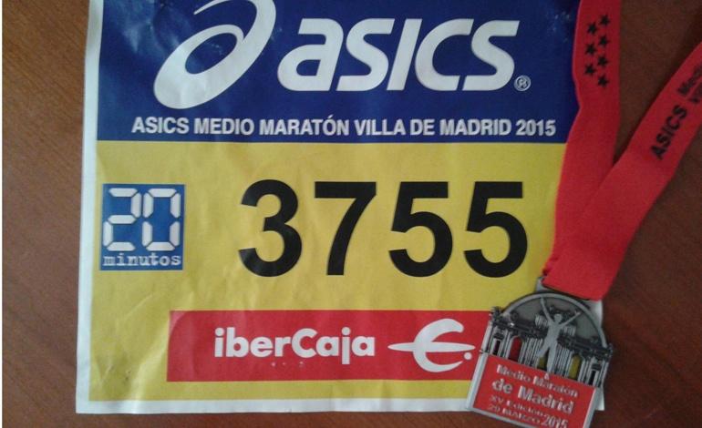 medio maraton madrid2