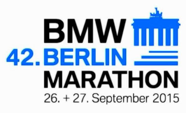 maraton berlin 9