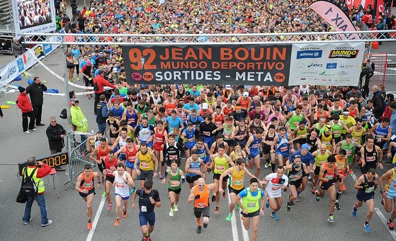 salida jean bouin 2015