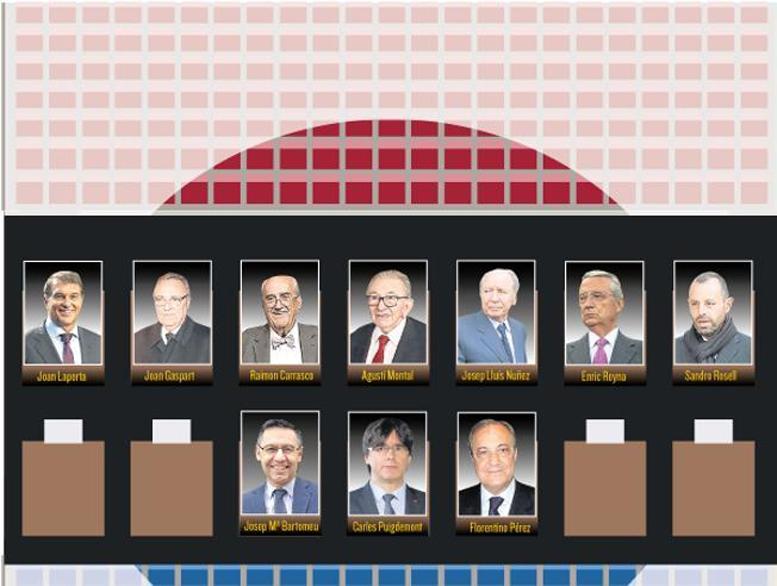 palco cruyff presidentes
