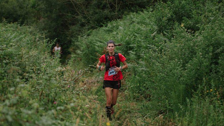 Kosta Trail 2